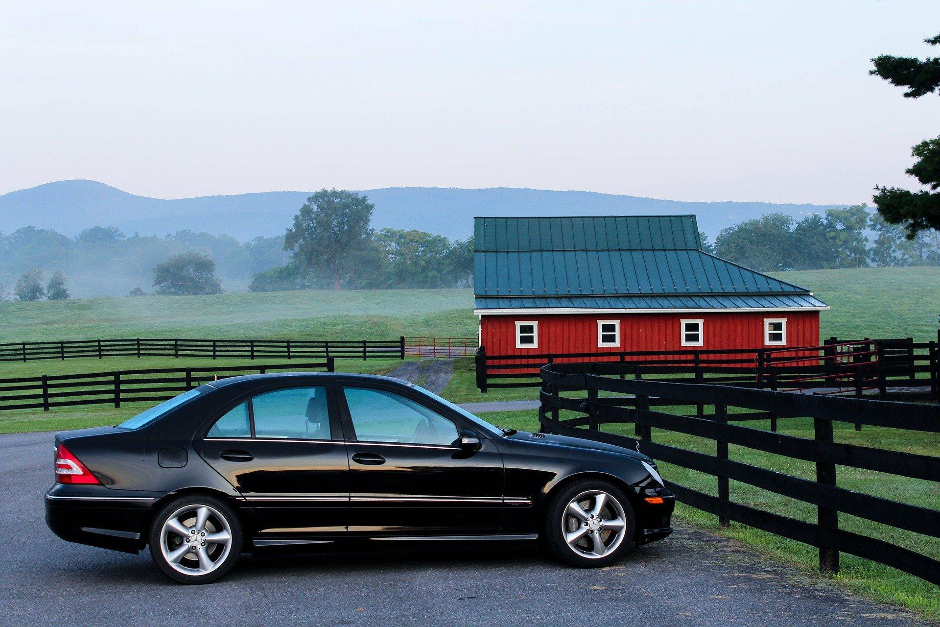 GPS-tomtom-voiture