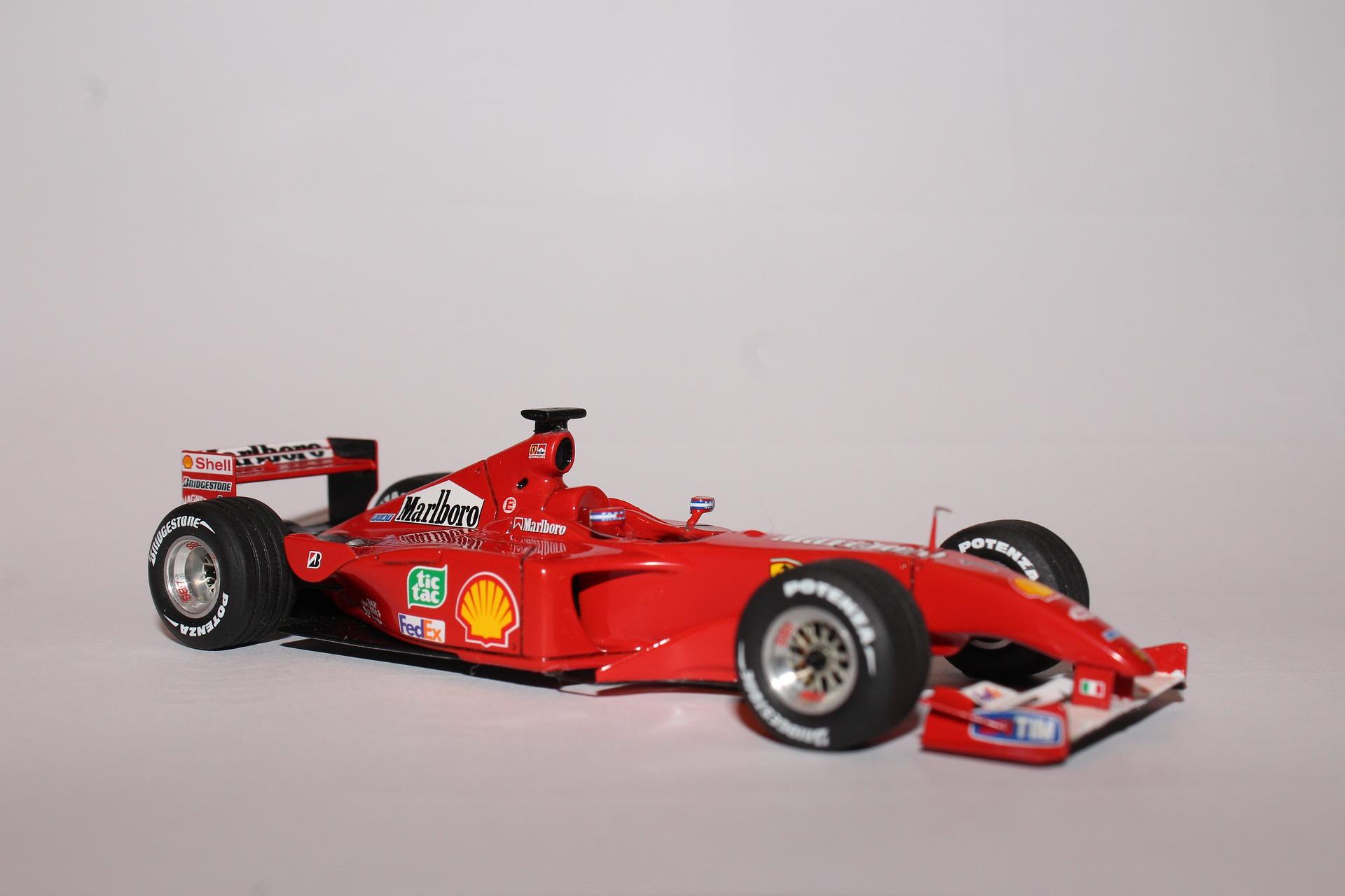 gps-sport-automobile