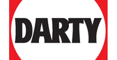 Logo-darty